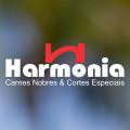 HARMONIA CARNES NOBRES & ESPECIAIS