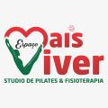 ESPAÇO MAIS VIVER STUDIO DE PILATES E FISIOTERAPIA