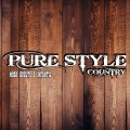 PURE STYLE COUNTRY