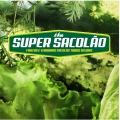 SUPER SACOLÃO