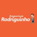 EMPORIUM RODRIGUINHO