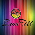 STUDIO ZUM FITT