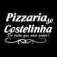 PIZZARIA DO COSTELINHA