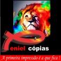 PENIEL CÓPIAS