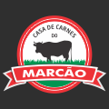CASA DE CARNES DO MARCÃO