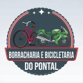 BORRACHARIA E BICICLETARIA PONTAL NORTE