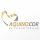 AQUINOCOR