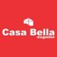 CASA BELLA MAGAZINE