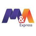 M & A EXPRESS