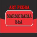 ART PEDRAS MARMORARIA