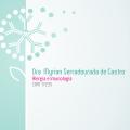 DRA MYRIAN SERRADOURADA DE CASTRO