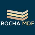 ROCHA MDF