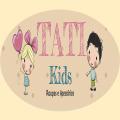 TATI KIDS