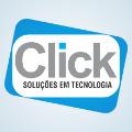 CLICK SOLUÇÕES EM TECNOLOGIA