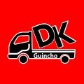 DK GUINCHO