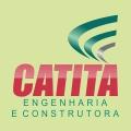 CATITA ENGENHARIA E CONSTRUÇÃO