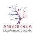 DR JOÃO PAULO S. GOUVÊA