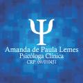 DRA AMANDA LEMES