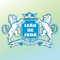 CENTRO DE RECUPERAÇÃO LEÃO DE JUDÁ