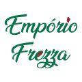 EMPÓRIO FREZZA