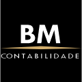 BM CONTABILIDADE