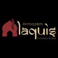 ARMAZÉM LAQUÍS - CULINÁRIA ÁRABE