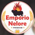 EMPÓRIO NELORE PREMIUM