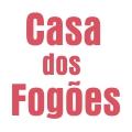 CASA DOS FOGÕES
