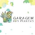GARAGEM DAS PLANTAS