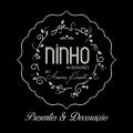 NINHO INTERIORES