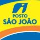 POSTO SÃO JOÃO