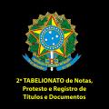 CARTÓRIO DO 2º OFÍCIO