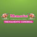 MEMORIZE ACADEMIA PARA O CÉREBRO