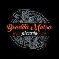 BENDITA MASSA PIZZARIA