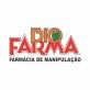 BIOFARMA - FARMÁCIA DE MANIPULAÇÃO