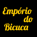 EMPÓRIO DO BICUCA