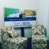 imagem da galeria